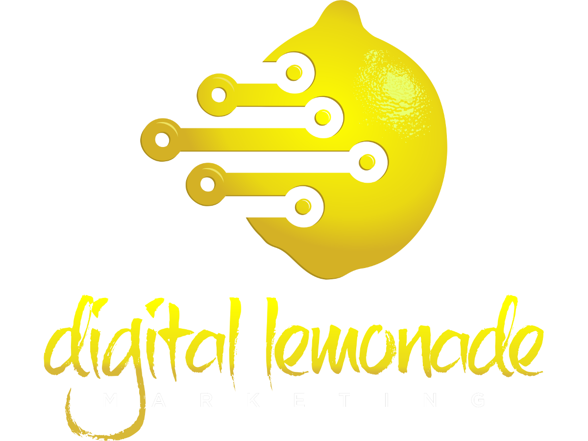 Digital Lemonade Marketing Inc.